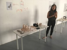 Design Luminy Yejin-Lee-Dnap2017-38 Yejin Lee - Dnap 2017 Archives Diplômes Dnap 2017  Yejin Lee   Design Marseille Enseignement Luminy Master Licence DNAP+Design DNA+Design DNSEP+Design Beaux-arts