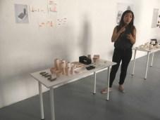 Design Luminy Yejin-Lee-Dnap2017-40 Yejin Lee - Dnap 2017 Archives Diplômes Dnap 2017  Yejin Lee
