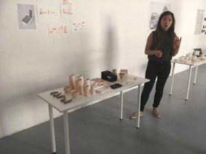 Design Luminy Yejin-Lee-Dnap2017-42 Yejin Lee Dnap2017 42