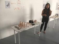 Design Luminy Yejin-Lee-Dnap2017-42 Yejin Lee - Dnap 2017 Archives Diplômes Dnap 2017  Yejin Lee