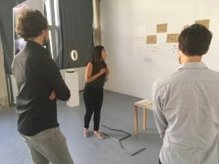 Design Luminy Yejin-Lee-Dnap2017-47 Yejin Lee - Dnap 2017 Archives Diplômes Dnap 2017  Yejin Lee   Design Marseille Enseignement Luminy Master Licence DNAP+Design DNA+Design DNSEP+Design Beaux-arts