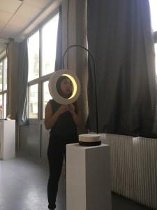 Design Luminy Yejin-Lee-Dnap2017-54 Yejin Lee Dnap2017 54