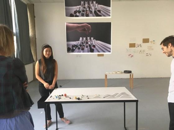 Design Luminy Yejin-Lee-Dnap2017-55 Yejin Lee - Dnap 2017 Archives Diplômes Dnap 2017  Yejin Lee   Design Marseille Enseignement Luminy Master Licence DNAP+Design DNA+Design DNSEP+Design Beaux-arts