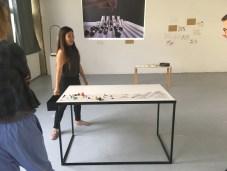 Design Luminy Yejin-Lee-Dnap2017-56 Yejin Lee - Dnap 2017 Archives Diplômes Dnap 2017  Yejin Lee