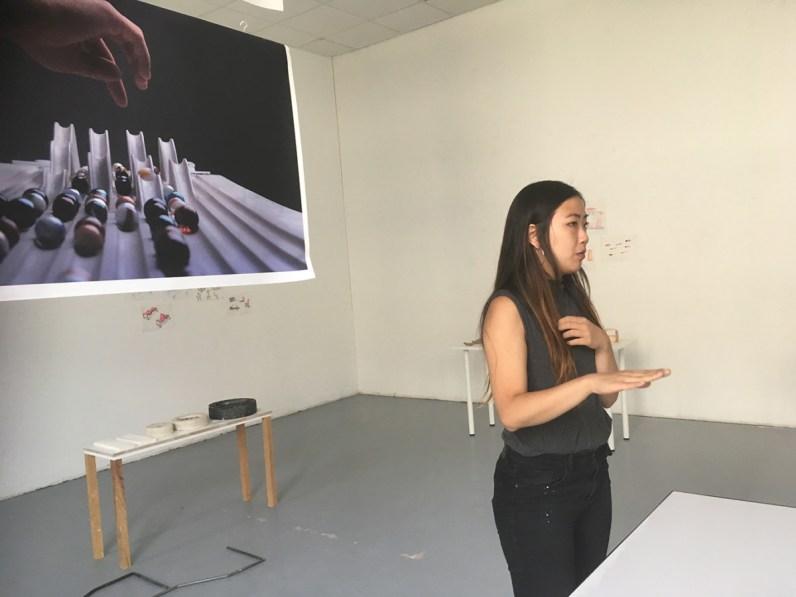 Design Luminy Yejin-Lee-Dnap2017-62 Yejin Lee - Dnap 2017 Archives Diplômes Dnap 2017  Yejin Lee   Design Marseille Enseignement Luminy Master Licence DNAP+Design DNA+Design DNSEP+Design Beaux-arts