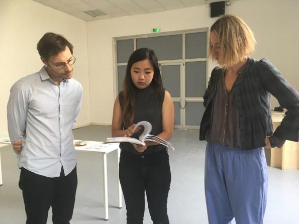 Design Luminy Yejin-Lee-Dnap2017-64 Yejin Lee - Dnap 2017 Archives Diplômes Dnap 2017  Yejin Lee   Design Marseille Enseignement Luminy Master Licence DNAP+Design DNA+Design DNSEP+Design Beaux-arts