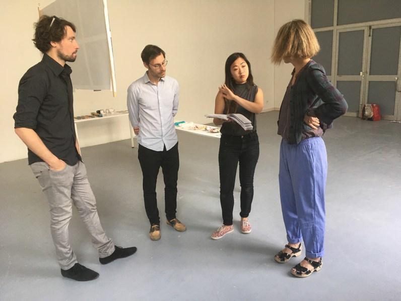 Design Luminy Yejin-Lee-Dnap2017-66 Yejin Lee - Dnap 2017 Archives Diplômes Dnap 2017  Yejin Lee   Design Marseille Enseignement Luminy Master Licence DNAP+Design DNA+Design DNSEP+Design Beaux-arts