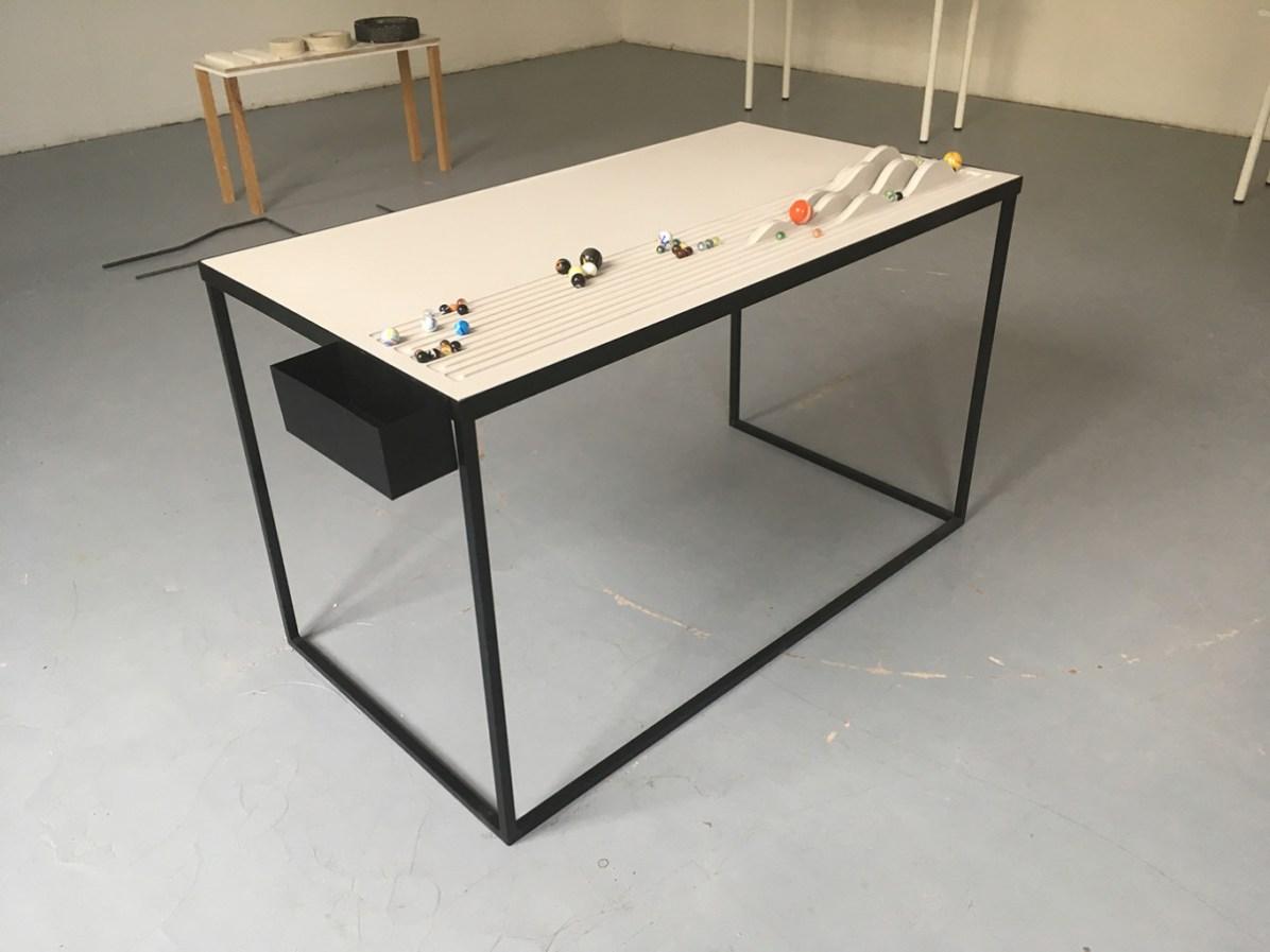 Design Luminy Yejin-Lee-Dnap2017-69 Yejin Lee - Dnap 2017 Archives Diplômes Dnap 2017  Yejin Lee   Design Marseille Enseignement Luminy Master Licence DNAP+Design DNA+Design DNSEP+Design Beaux-arts
