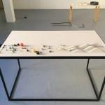 Design Luminy Yejin-Lee-Dnap2017-9 Yejin Lee - Dnap 2017 Archives Diplômes Dnap 2017  Yejin Lee   Design Marseille Enseignement Luminy Master Licence DNAP+Design DNA+Design DNSEP+Design Beaux-arts