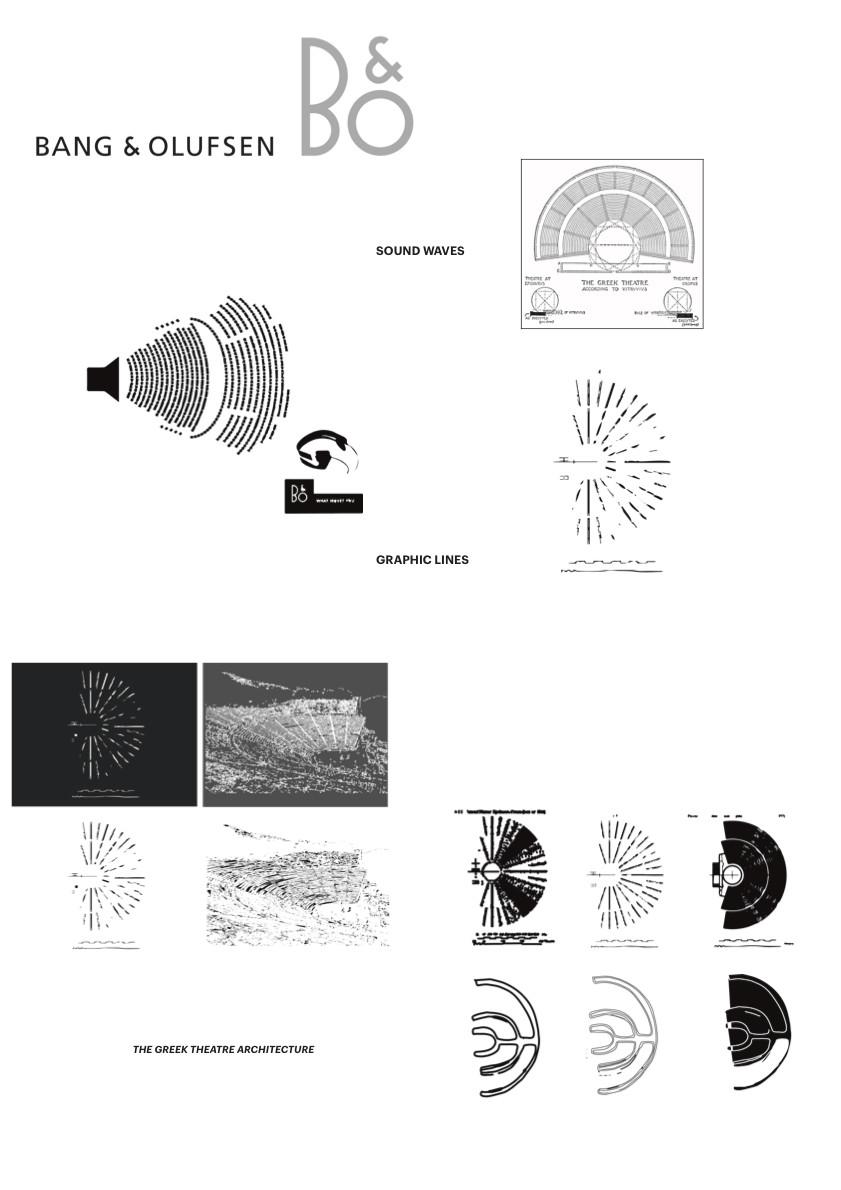 Design Luminy project-1-b_w Adèle Bergès - Concept store pour B&O BRISTOL, Faculty of Art, Media and Design Séjours Erasmus Work in progress  Adèle Bergès   Design Marseille Enseignement Luminy Master Licence DNAP+Design DNA+Design DNSEP+Design Beaux-arts