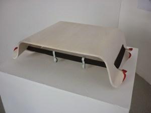 Design Luminy Marie-Haenel-Dnsep-6 Marie Haenel Dnsep 6