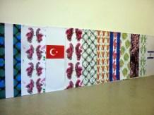 Design Luminy Sarah-Benon-Dnap-2013-30 Sarah Benon - Dnap 2013 Archives Diplômes Dnap 2013  Sarah Benon motif
