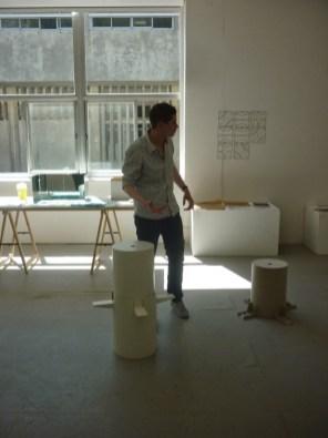 Design Luminy Alexis-Girardot-Dnap-2013-26 Alexis Girardot - Dnap 2013 Archives Diplômes Dnap 2013  Alexis Girardot   Design Marseille Enseignement Luminy Master Licence DNAP+Design DNA+Design DNSEP+Design Beaux-arts