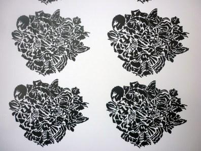 Design Luminy Camille-Guibaud-Bilan-2011-16 Camille Guibaud - Recherches en cours Work in progress  Camille Guibaud   Design Marseille Enseignement Luminy Master Licence DNAP+Design DNA+Design DNSEP+Design Beaux-arts