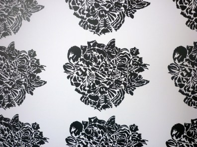 Design Luminy Camille-Guibaud-Bilan-2011-17 Camille Guibaud - Recherches en cours Work in progress  Camille Guibaud   Design Marseille Enseignement Luminy Master Licence DNAP+Design DNA+Design DNSEP+Design Beaux-arts