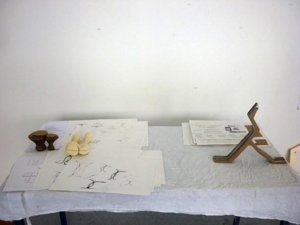 Design Luminy Camille-Guibaud-Bilan-2011-2 Camille Guibaud - Recherches en cours Work in progress  Camille Guibaud   Design Marseille Enseignement Luminy Master Licence DNAP+Design DNA+Design DNSEP+Design Beaux-arts