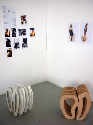 Design Luminy Camille-Guibaud-Bilan-2011-3 Camille Guibaud - Recherches en cours Work in progress  Camille Guibaud   Design Marseille Enseignement Luminy Master Licence DNAP+Design DNA+Design DNSEP+Design Beaux-arts