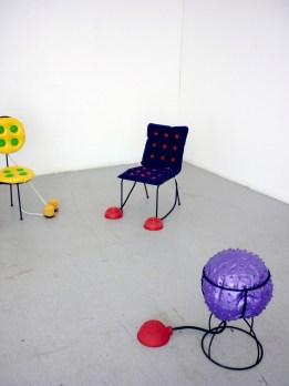 Design Luminy Chen-Wang-Dnsep-2011-10 Chen Wang - Dnsep 2011 Archives Diplômes Dnsep 2011  Chen Wang   Design Marseille Enseignement Luminy Master Licence DNAP+Design DNA+Design DNSEP+Design Beaux-arts