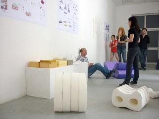 Design Luminy Chen-Wang-Dnsep-2011-18 Chen Wang - Dnsep 2011 Archives Diplômes Dnsep 2011  Chen Wang   Design Marseille Enseignement Luminy Master Licence DNAP+Design DNA+Design DNSEP+Design Beaux-arts