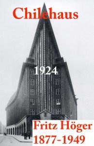Design Luminy Chilehaus-1924-Fritz-Höger-1877-1949-2 Chilehaus 1924 Fritz Höger 1877-1949 2