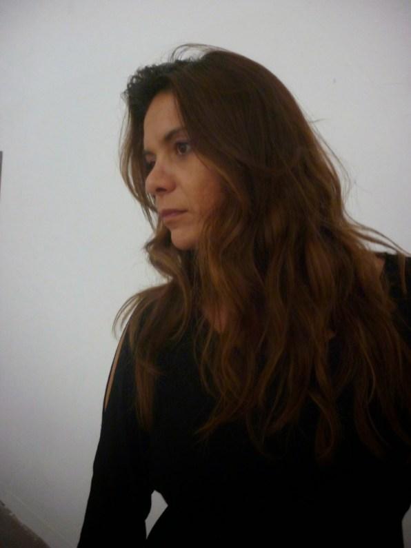 Design Luminy Clotilde-Coureau-Dnsep-21 Cécile Coudreau - Dnsep 2013 Archives Diplômes Dnsep 2013  Cécile Coudreau   Design Marseille Enseignement Luminy Master Licence DNAP+Design DNA+Design DNSEP+Design Beaux-arts