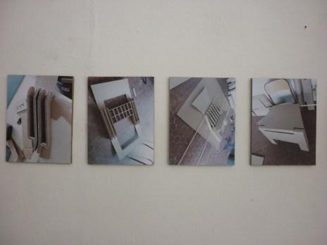 Design Luminy Clotilde-Coureau-Dnsep-4 Cécile Coudreau - Dnsep 2013 Archives Diplômes Dnsep 2013  Cécile Coudreau   Design Marseille Enseignement Luminy Master Licence DNAP+Design DNA+Design DNSEP+Design Beaux-arts