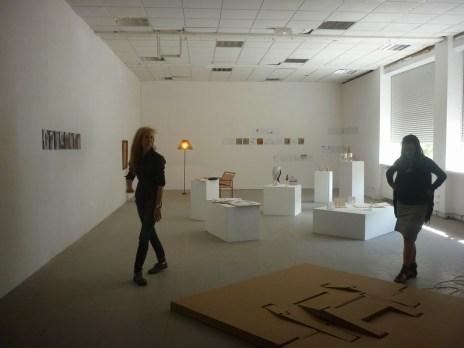 Design Luminy Clotilde-Coureau-Dnsep-48 Cécile Coudreau - Dnsep 2013 Archives Diplômes Dnsep 2013  Cécile Coudreau   Design Marseille Enseignement Luminy Master Licence DNAP+Design DNA+Design DNSEP+Design Beaux-arts