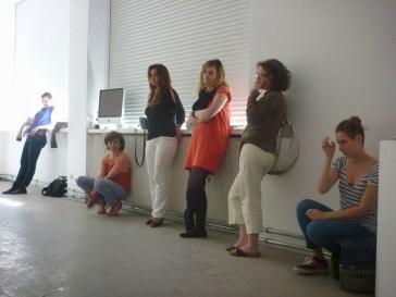 Design Luminy Clotilde-Coureau-Dnsep-52 Cécile Coudreau - Dnsep 2013 Archives Diplômes Dnsep 2013  Cécile Coudreau   Design Marseille Enseignement Luminy Master Licence DNAP+Design DNA+Design DNSEP+Design Beaux-arts