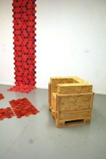 Design Luminy Expo-Diplômes-2007-17 Exposition des travaux de diplôme (Dnap & Dnsep) - 2007 Archives Diplômes Work in progress