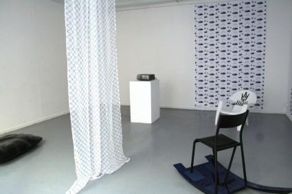 Design Luminy Expo-Diplômes-2007-3 Exposition des travaux de diplôme (Dnap & Dnsep) - 2007 Archives Diplômes Work in progress    Design Marseille Enseignement Luminy Master Licence DNAP+Design DNA+Design DNSEP+Design Beaux-arts