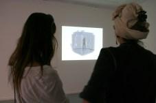 Design Luminy Expo-Diplômes-2007-54 Exposition des travaux de diplôme (Dnap & Dnsep) - 2007 Archives Diplômes Work in progress