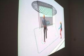 Design Luminy Expo-Diplômes-2007-55 Exposition des travaux de diplôme (Dnap & Dnsep) - 2007 Archives Diplômes Work in progress    Design Marseille Enseignement Luminy Master Licence DNAP+Design DNA+Design DNSEP+Design Beaux-arts