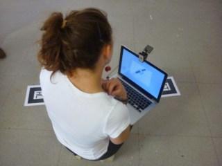 Design Luminy Livia-Ripamonti-Dnap-2013-22 Livia Ripamonti - Dnap 2013 Archives Diplômes Dnap 2013  Livia Ripamonti   Design Marseille Enseignement Luminy Master Licence DNAP+Design DNA+Design DNSEP+Design Beaux-arts