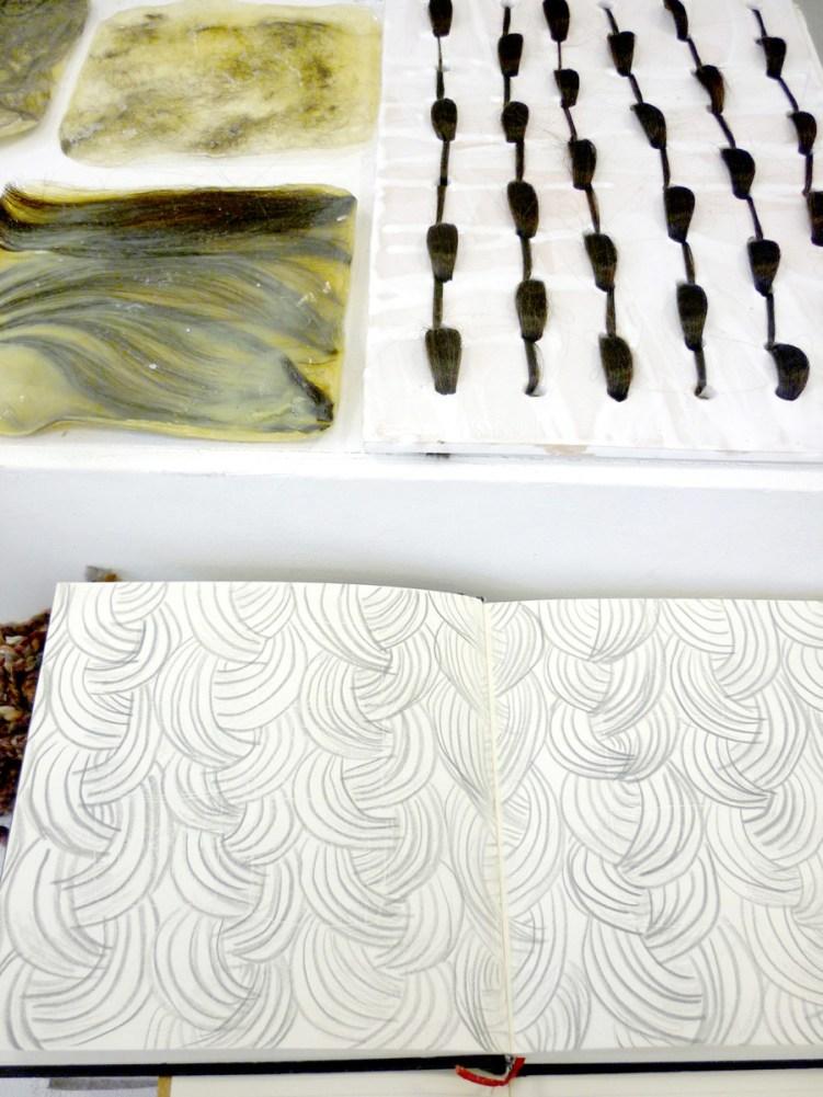 Design Luminy Lola-Fagot-Bilan-2012-1 Lola Fagot - Travaux en cours Work in progress  Lola Fagot   Design Marseille Enseignement Luminy Master Licence DNAP+Design DNA+Design DNSEP+Design Beaux-arts
