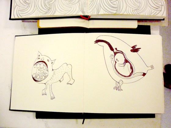 Design Luminy Lola-Fagot-Bilan-2012-17 Lola Fagot - Travaux en cours Work in progress  Lola Fagot   Design Marseille Enseignement Luminy Master Licence DNAP+Design DNA+Design DNSEP+Design Beaux-arts