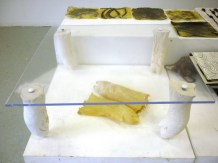 Design Luminy Lola-Fagot-Bilan-2012-2 Lola Fagot - Travaux en cours Work in progress  Lola Fagot
