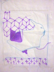 Design Luminy Lola-Fagot-Bilan-2012-4 Lola Fagot - Travaux en cours Work in progress  Lola Fagot   Design Marseille Enseignement Luminy Master Licence DNAP+Design DNA+Design DNSEP+Design Beaux-arts