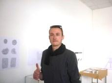 Design Luminy Nicolas-Burcheri-Bilan-1 Nicolas Burcheri - Bilan Work in progress