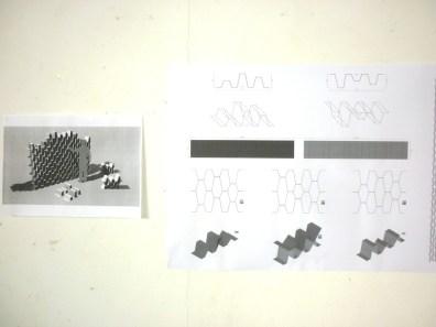 Design Luminy Nicolas-Burcheri-Bilan-11 Nicolas Burcheri - Bilan Work in progress    Design Marseille Enseignement Luminy Master Licence DNAP+Design DNA+Design DNSEP+Design Beaux-arts