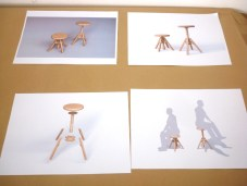 Design Luminy Nicolas-Burcheri-Bilan-12 Nicolas Burcheri - Bilan Work in progress