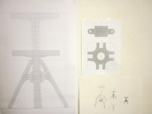 Design Luminy Nicolas-Burcheri-Bilan-14 Nicolas Burcheri Bilan 14
