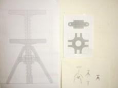 Design Luminy Nicolas-Burcheri-Bilan-14 Nicolas Burcheri - Bilan Work in progress