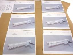 Design Luminy Nicolas-Burcheri-Bilan-18 Nicolas Burcheri - Bilan Work in progress