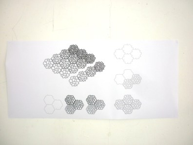Design Luminy Nicolas-Burcheri-Bilan-2 Nicolas Burcheri - Bilan Work in progress    Design Marseille Enseignement Luminy Master Licence DNAP+Design DNA+Design DNSEP+Design Beaux-arts