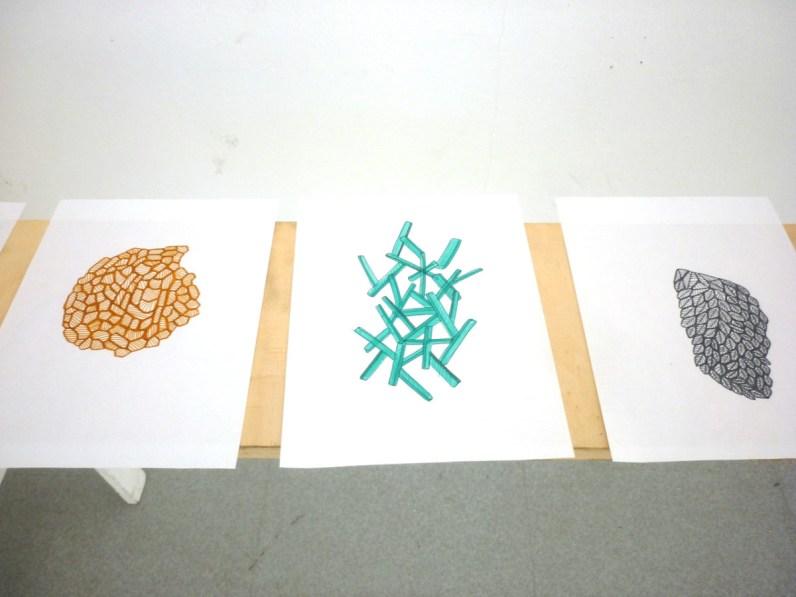 Design Luminy Nicolas-Burcheri-Bilan-6 Nicolas Burcheri - Bilan Work in progress    Design Marseille Enseignement Luminy Master Licence DNAP+Design DNA+Design DNSEP+Design Beaux-arts