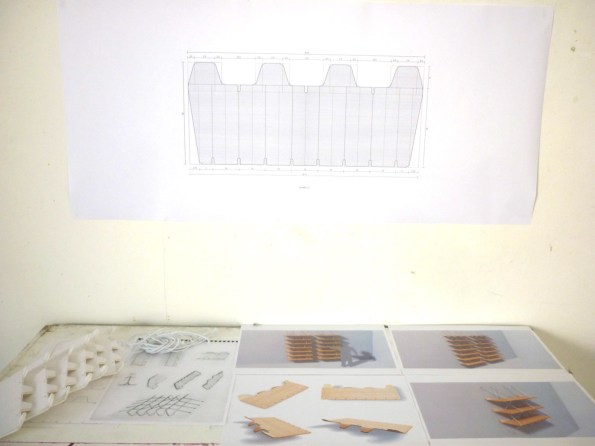 Design Luminy Nicolas-Burcheri-Bilan-8 Nicolas Burcheri - Bilan Work in progress    Design Marseille Enseignement Luminy Master Licence DNAP+Design DNA+Design DNSEP+Design Beaux-arts