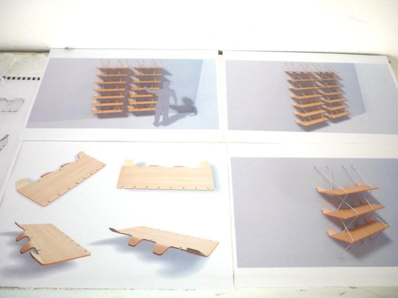 Design Luminy Nicolas-Burcheri-Bilan-9 Nicolas Burcheri - Bilan Work in progress    Design Marseille Enseignement Luminy Master Licence DNAP+Design DNA+Design DNSEP+Design Beaux-arts