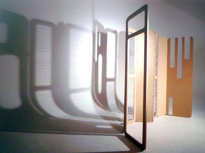 Design Luminy P1080105 Camille Ravanel - Travaux Work in progress  Camille Ravanel   Design Marseille Enseignement Luminy Master Licence DNAP+Design DNA+Design DNSEP+Design Beaux-arts