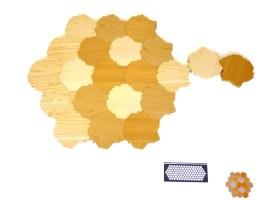 Design Luminy Salomé-Gentil-Dnsep-2010-3 Salomé Gentil - Dnsep 2010 Archives Diplômes Dnsep 2010  Salomé Gentil