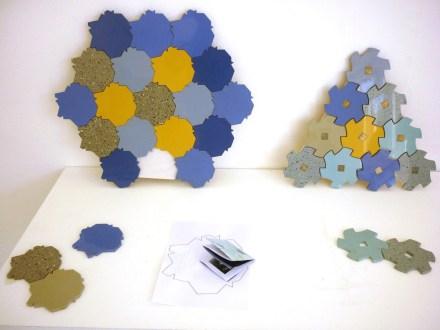 Design Luminy Salomé-Gentil-Dnsep-2010-5 Salomé Gentil - Dnsep 2010 Archives Diplômes Dnsep 2010  Salomé Gentil